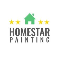 House-Painting-Marketing
