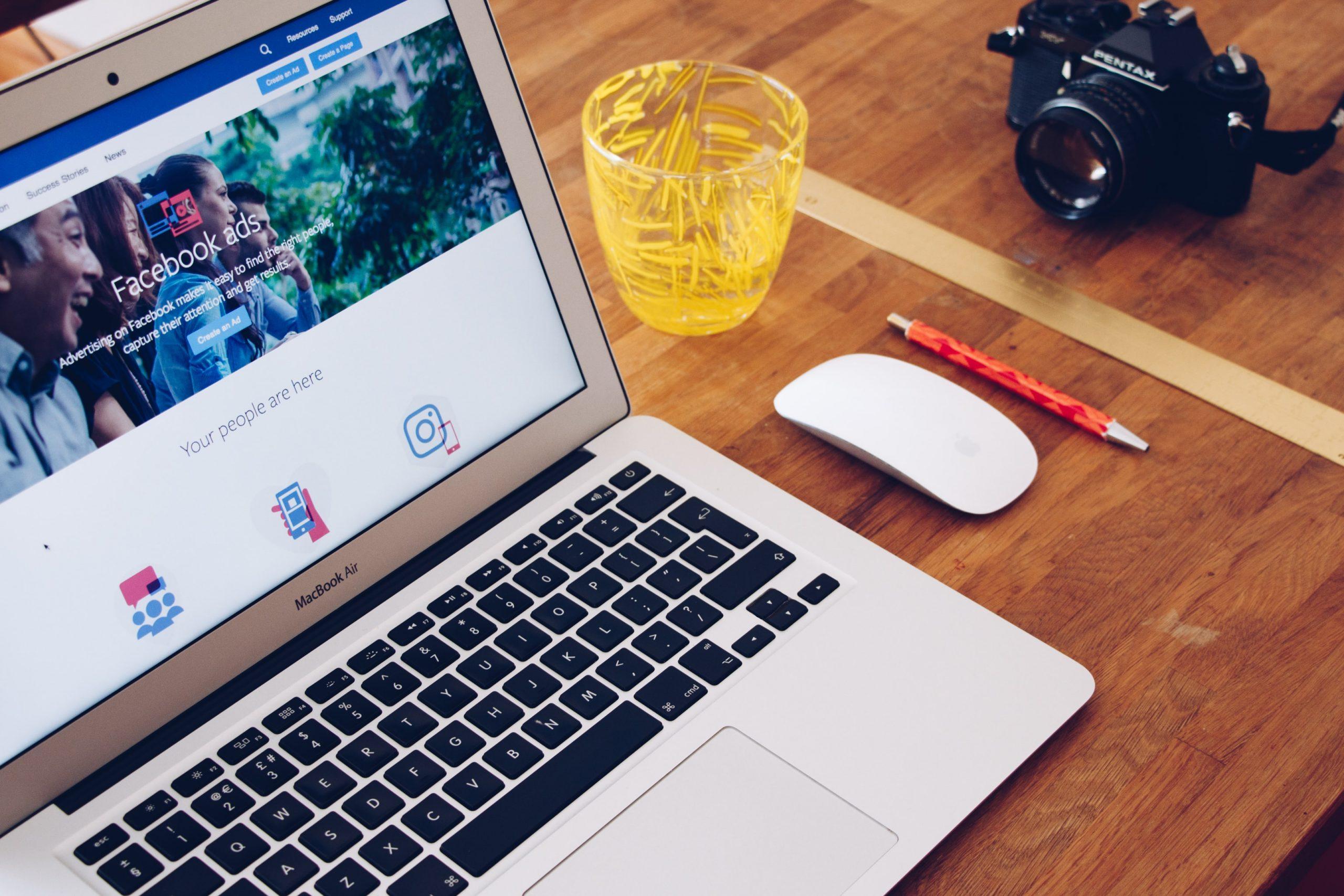 Facebook-marketing-company