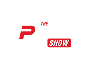 recovered on purpose show