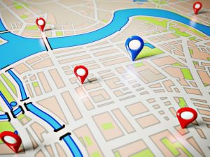Optimize your local SEO for your home service business.
